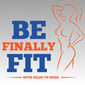 Befinallyfit - Your Weight Loss Bff! New 2019 Launch!