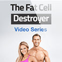The Fat Cell Destroyer