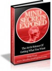 Mind Secrets Exposed 2.0 Relaunching 5th To 12th March 2013
