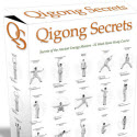 Qigong For Happiness, Health And Vitality