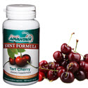 Tart Cherry Capsules - Fruit Advantage Tart Cherry Joint Formula