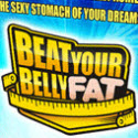 Beat Your Belly Fat System