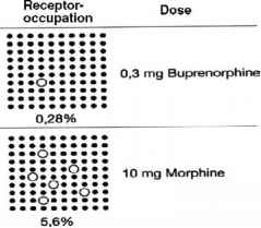 Coanalgesics Adjuvants For Longterm Pain Therapy With ...